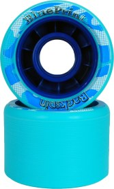 backspin-blueprint-wheels-3