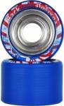 backspin-deluxe-wheels-6