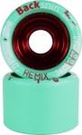 backspin-remix-skate-wheels-7