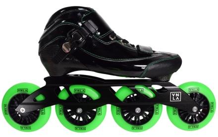 loco-verde-2