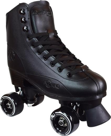 rollerderby-elite-rewind-complete-skates-1