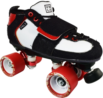 vnla-360-with-deluxe-lite-wheels-2