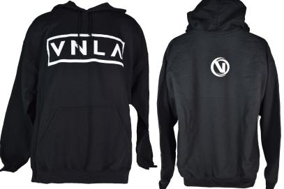 VNLA Hoodie