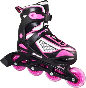Lenexa-Venus-Adjustable-Inline-Skate-5