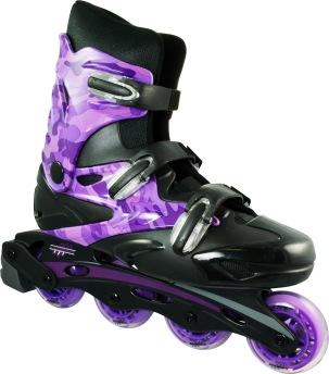 Linear-Inline-Skates-Camo-5