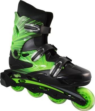 Linear-Lazer-Inline-Skates-3